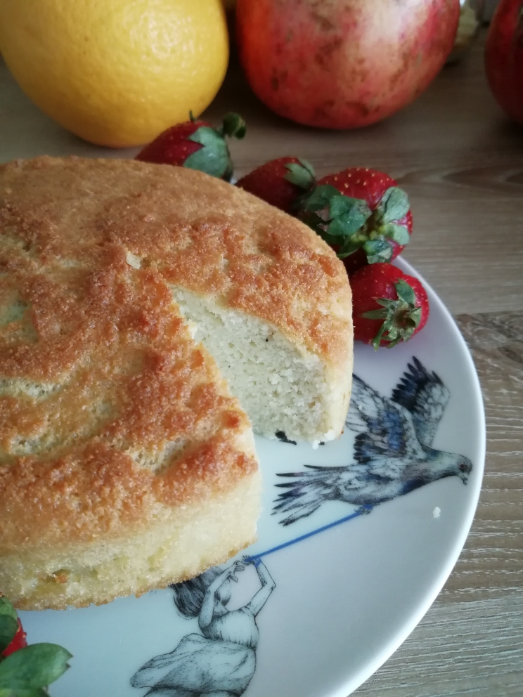 кето хлеб lchf