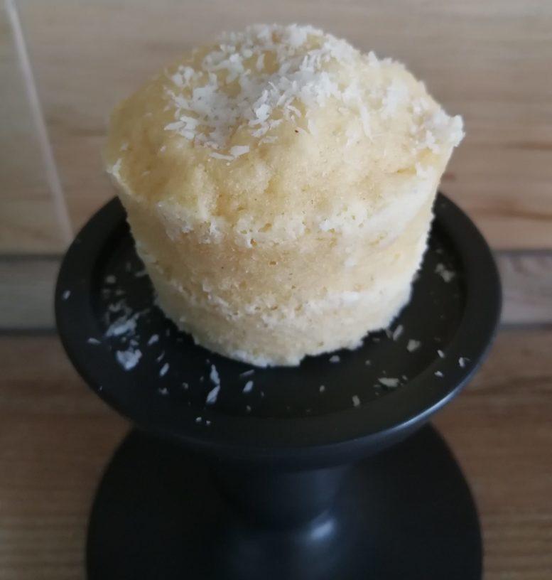 кето хлеб простой рецепт