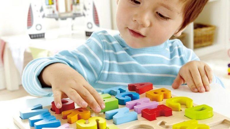Аутизм, лечени, терапия, новые методы американских врачей