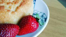 Кето-хлеб рецепт
