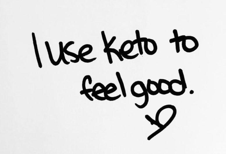 Кето диета - меню на неделю, суть и рецепты, отзывы, фото до и после