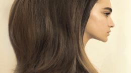 выпадение волос при кето