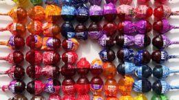 Сахар сахарная зависимость