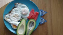 кето диета последствия
